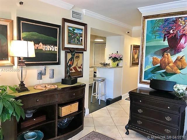 2843 S Bayshore Dr #5A, Miami FL, 33133