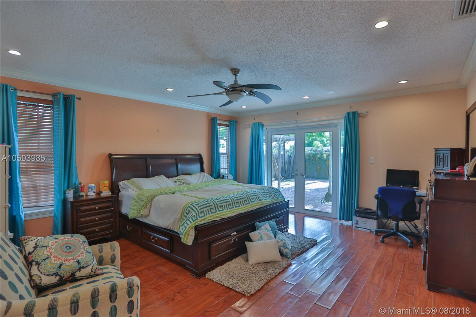 7701 Sw 147th Ct, Miami FL, 33193
