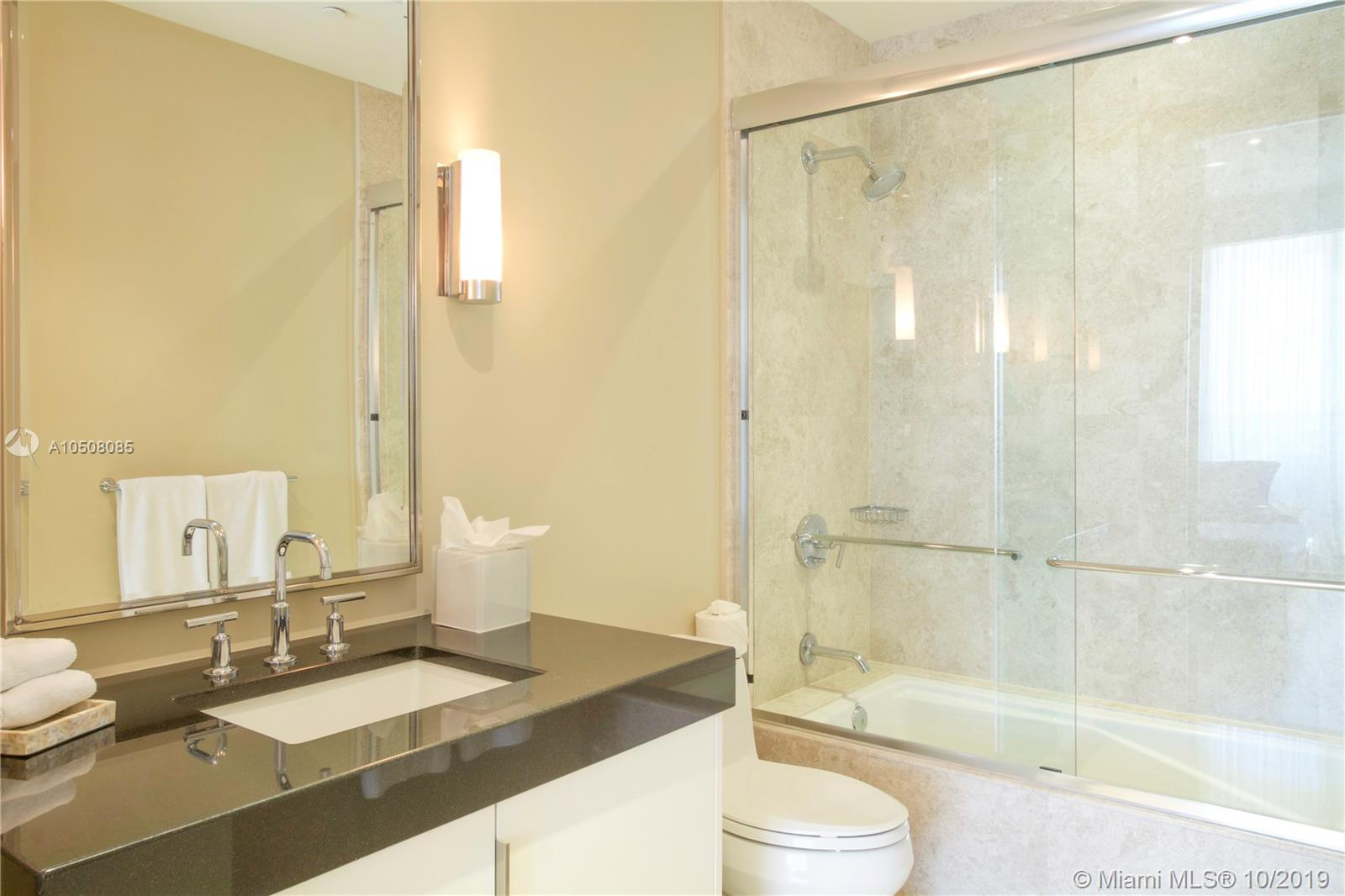 9701 Collins avenue-1603-S bal-harbour-fl-33154-a10508085-Pic15