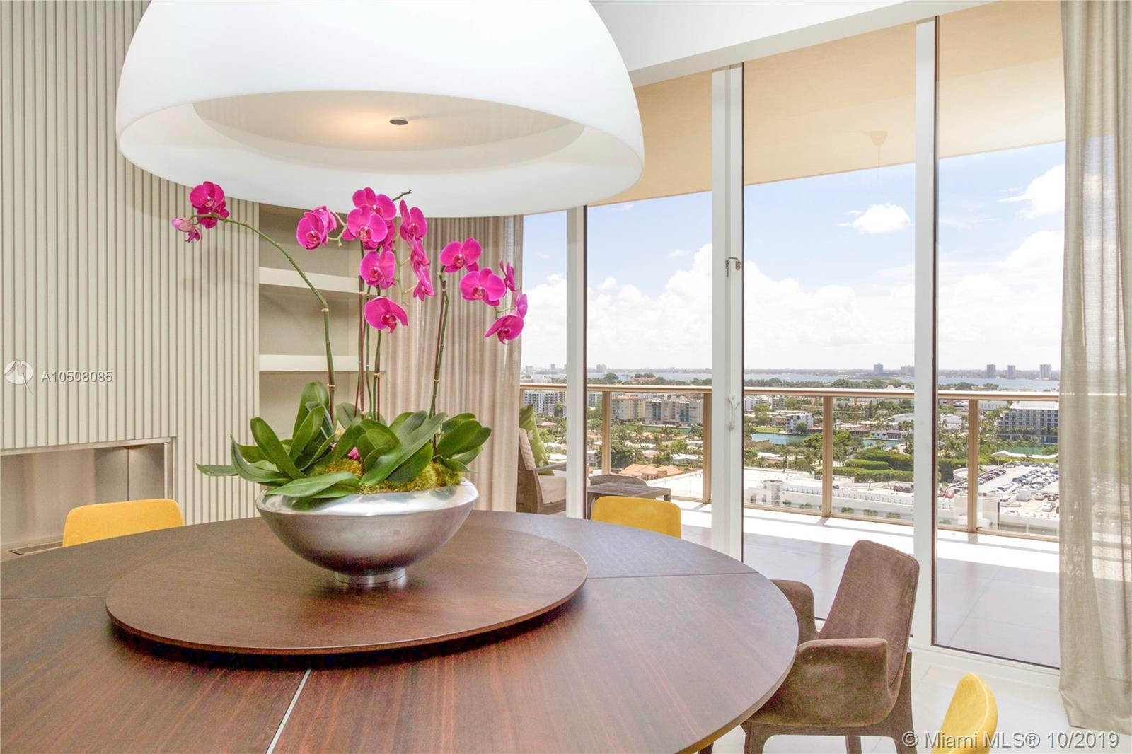 9701 Collins avenue-1603-S bal-harbour-fl-33154-a10508085-Pic02