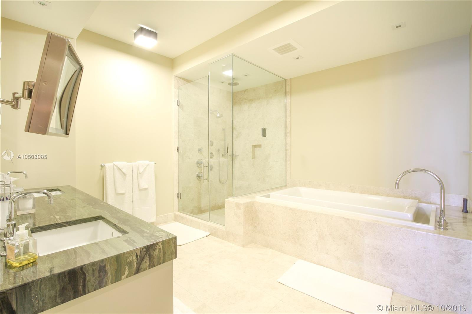 9701 Collins avenue-1603-S bal-harbour-fl-33154-a10508085-Pic20
