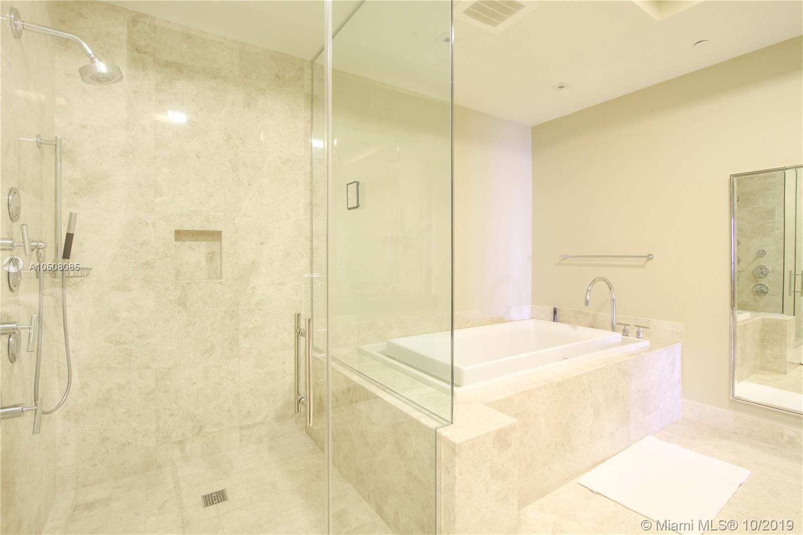 9701 Collins avenue-1603-S bal-harbour-fl-33154-a10508085-Pic21
