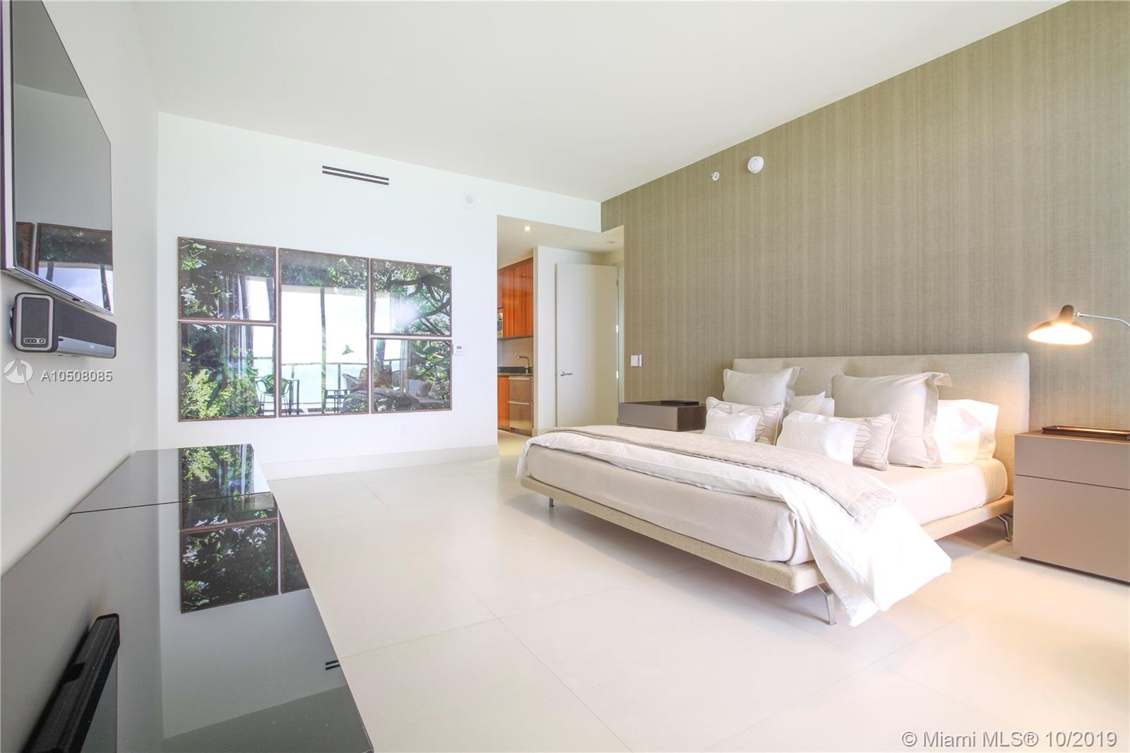9701 Collins avenue-1603-S bal-harbour-fl-33154-a10508085-Pic24