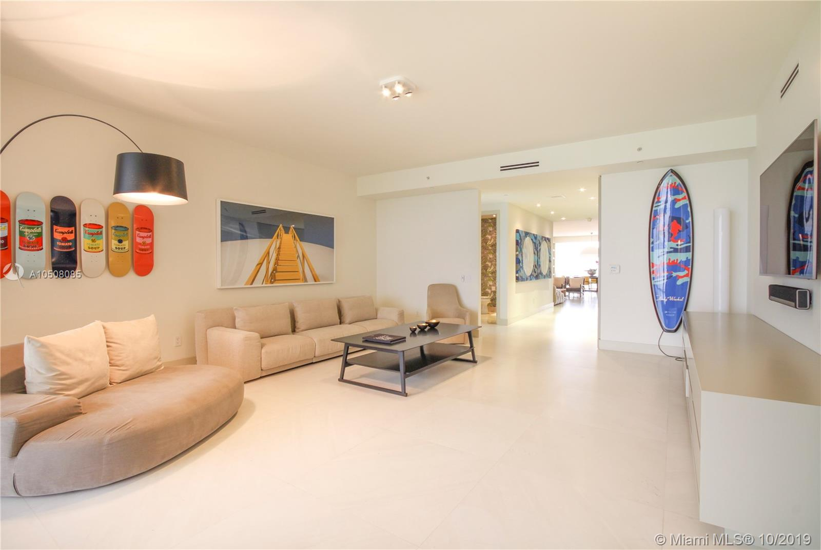9701 Collins avenue-1603-S bal-harbour-fl-33154-a10508085-Pic03