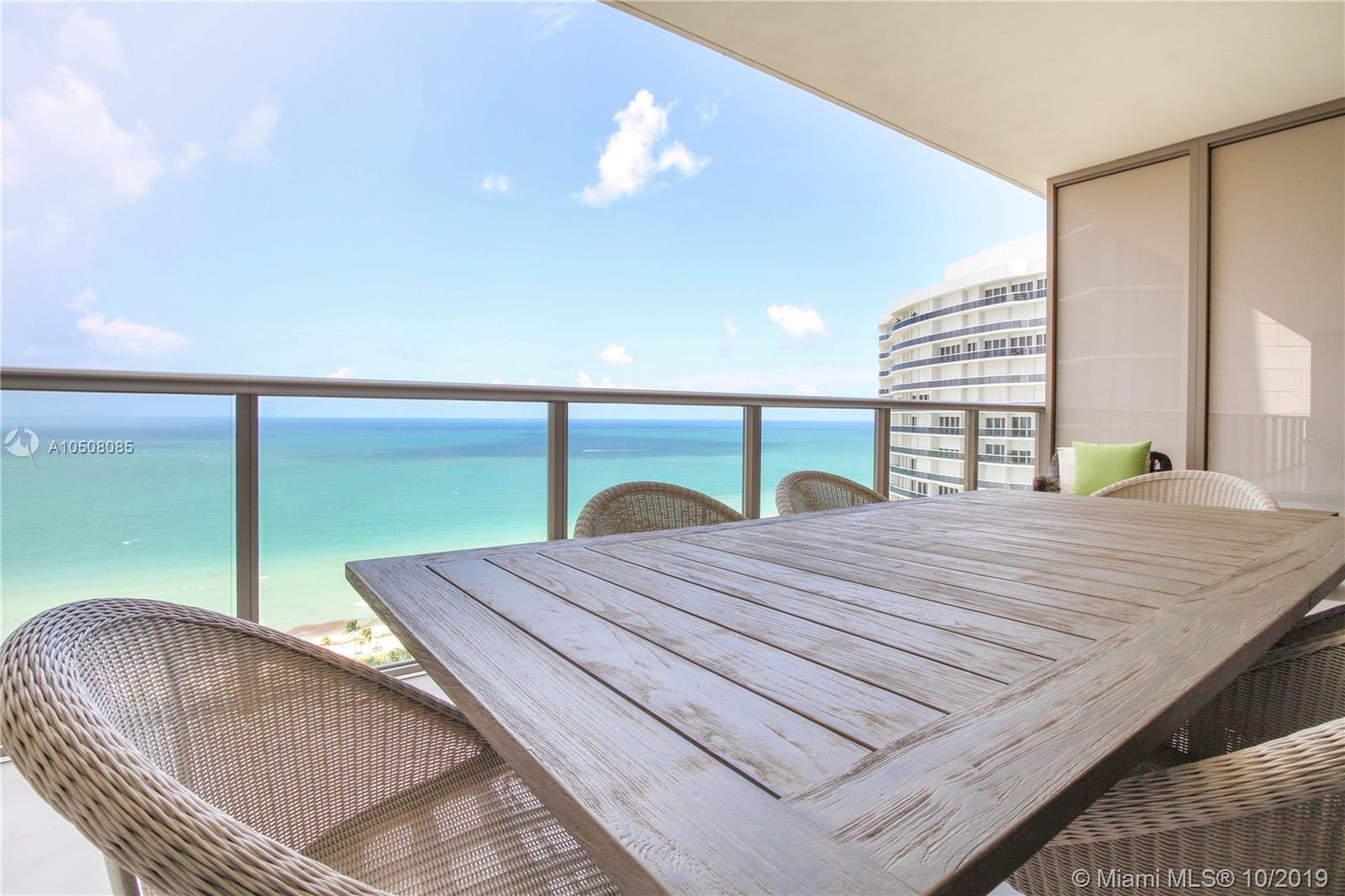 9701 Collins avenue-1603-S bal-harbour-fl-33154-a10508085-Pic31