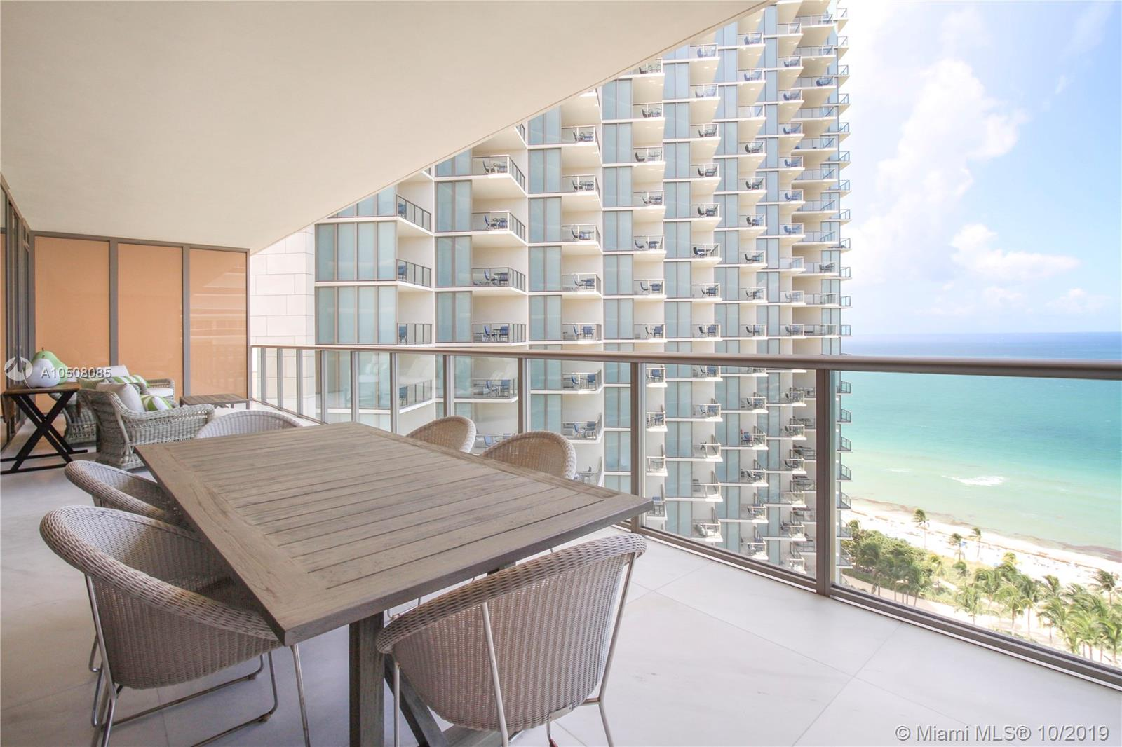 9701 Collins avenue-1603-S bal-harbour-fl-33154-a10508085-Pic32