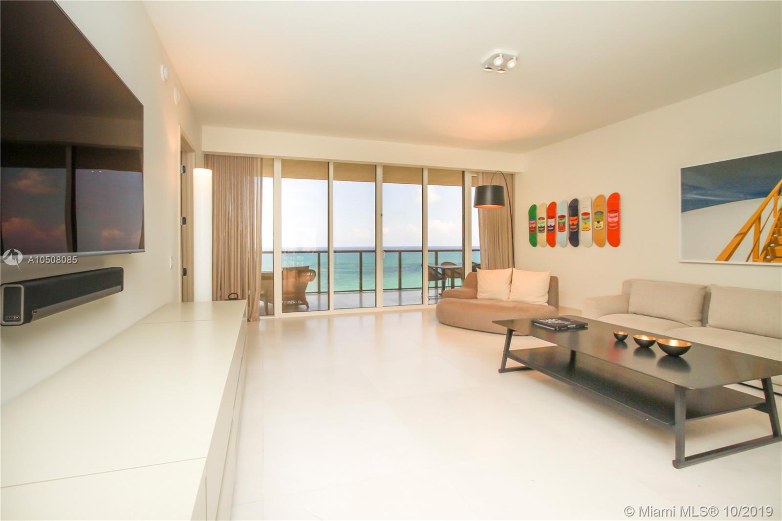 9701 Collins avenue-1603-S bal-harbour-fl-33154-a10508085-Pic34