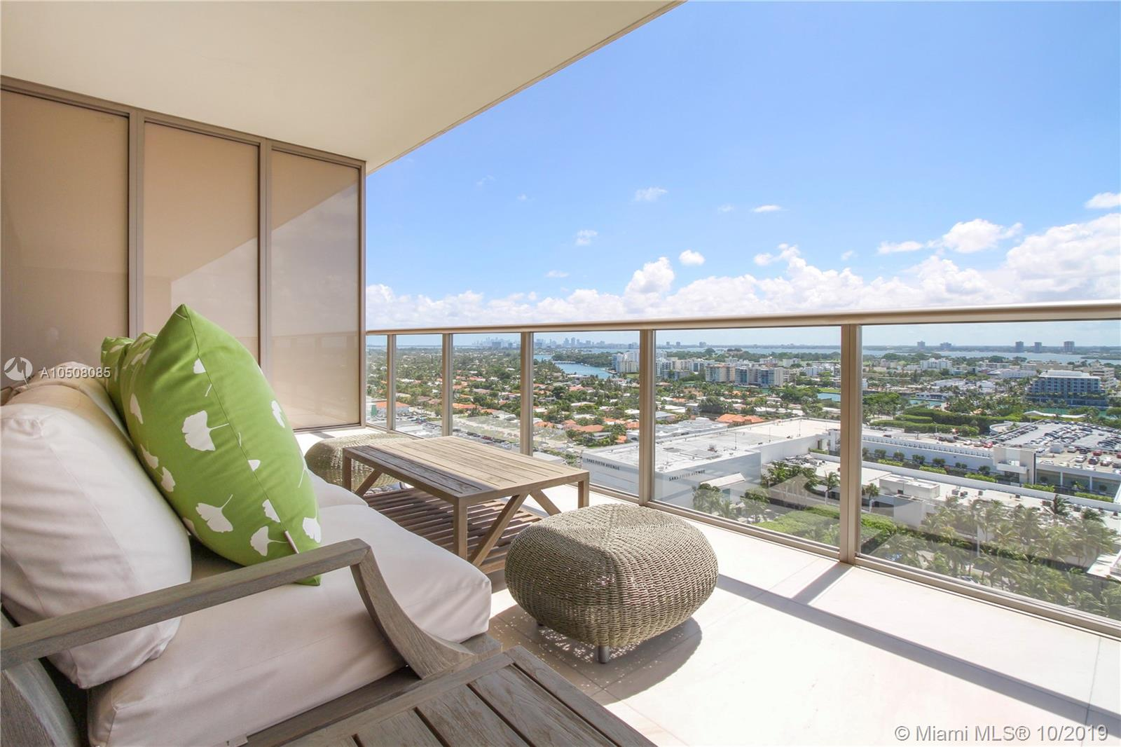 9701 Collins avenue-1603-S bal-harbour-fl-33154-a10508085-Pic36