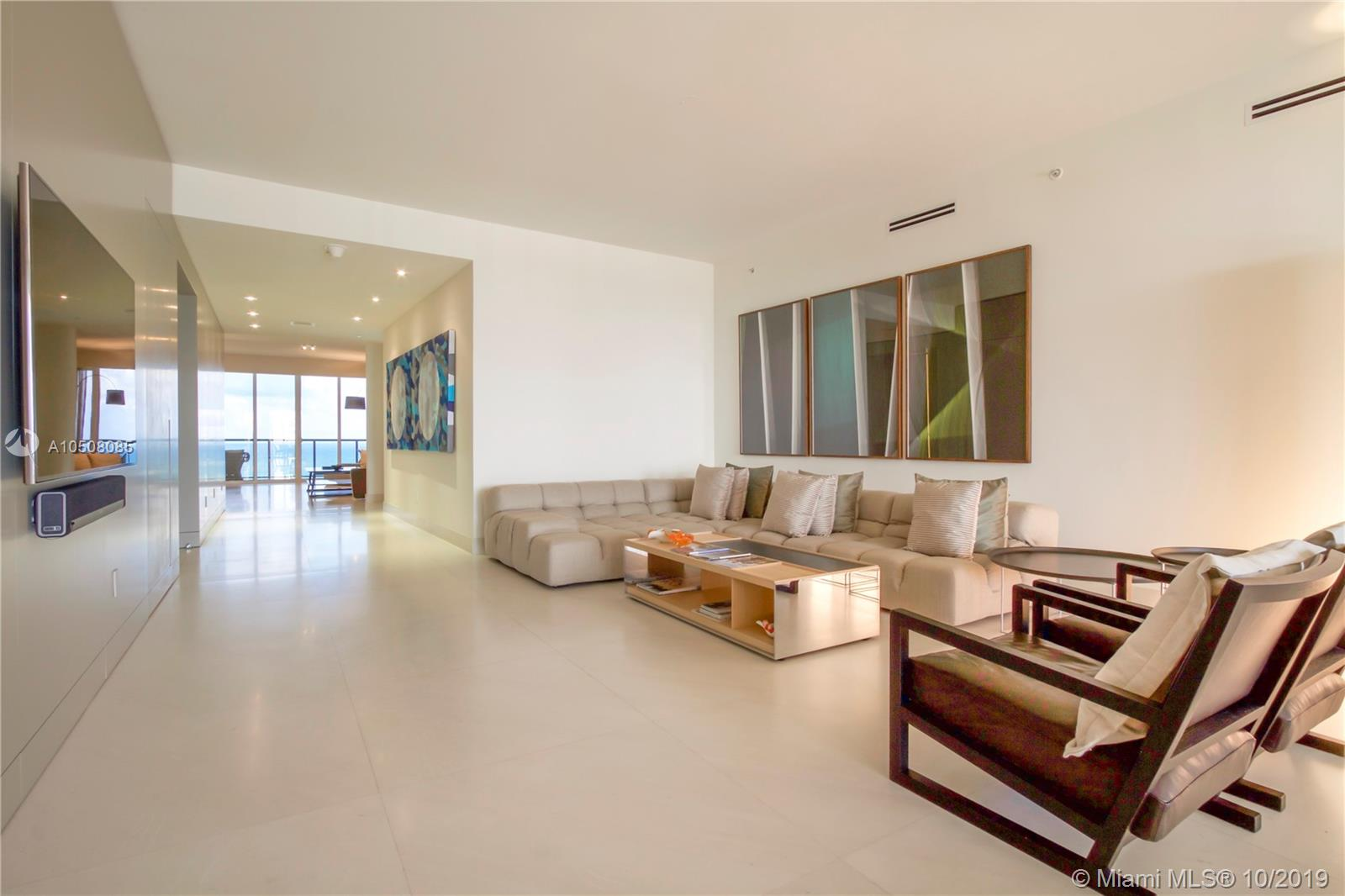 9701 Collins avenue-1603-S bal-harbour-fl-33154-a10508085-Pic04