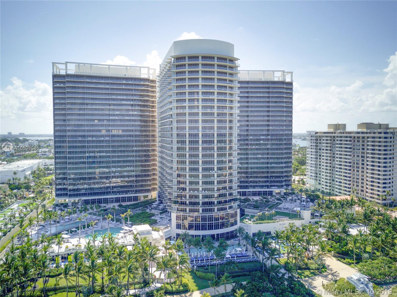 9701 Collins avenue-1603-S bal-harbour-fl-33154-a10508085-Pic44