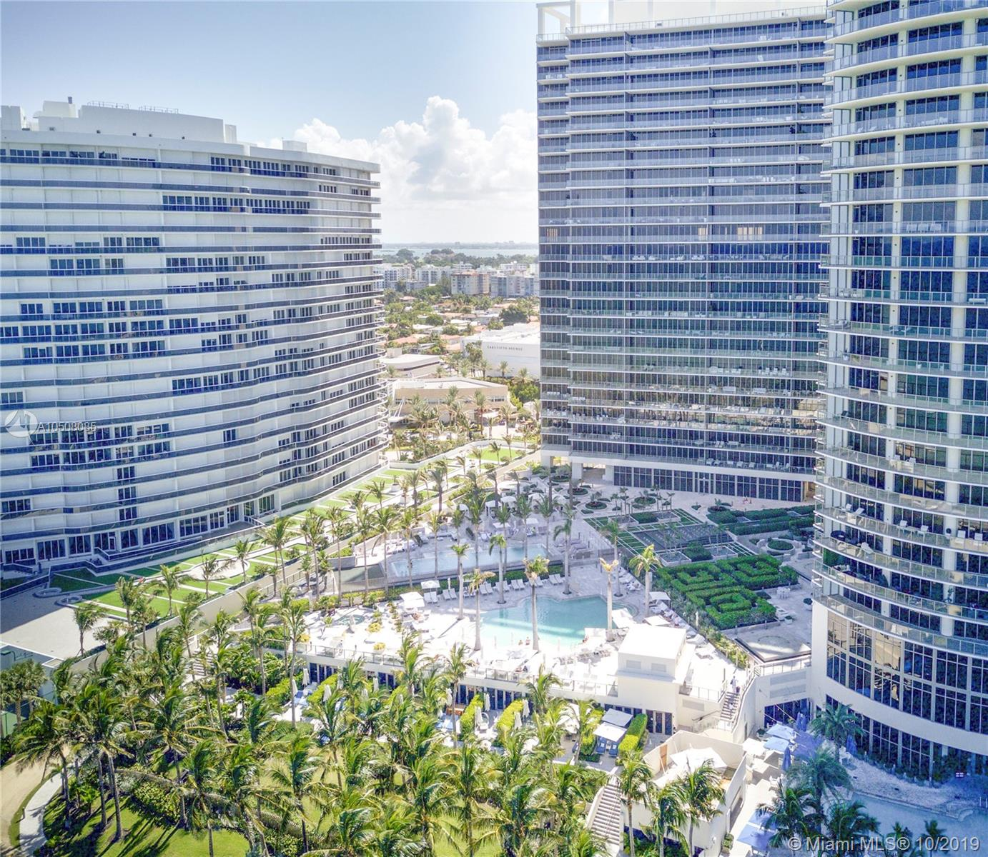 9701 Collins avenue-1603-S bal-harbour-fl-33154-a10508085-Pic45