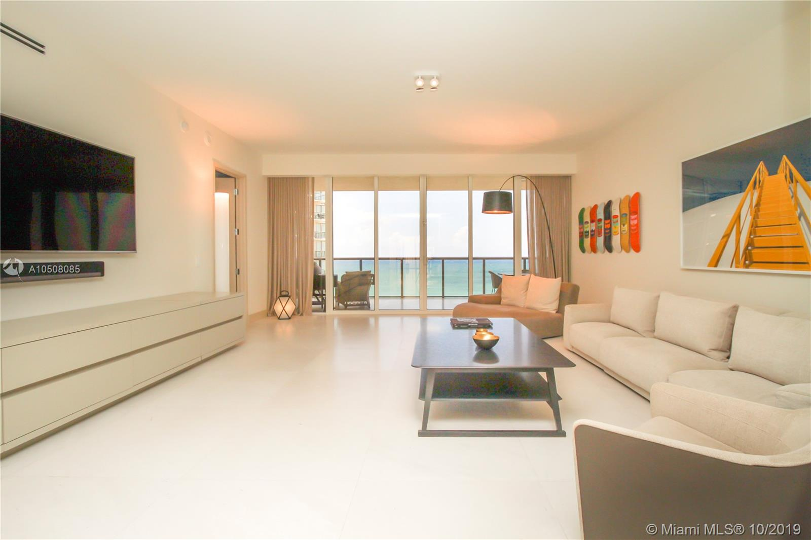 9701 Collins avenue-1603-S bal-harbour-fl-33154-a10508085-Pic05