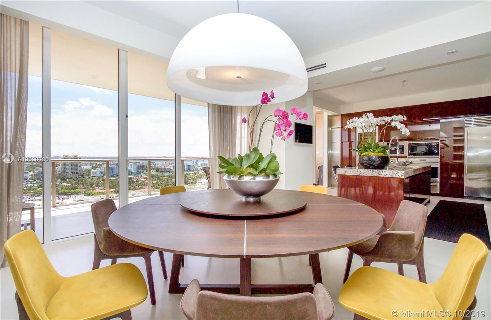 9701 Collins avenue-1603-S bal-harbour-fl-33154-a10508085-Pic09