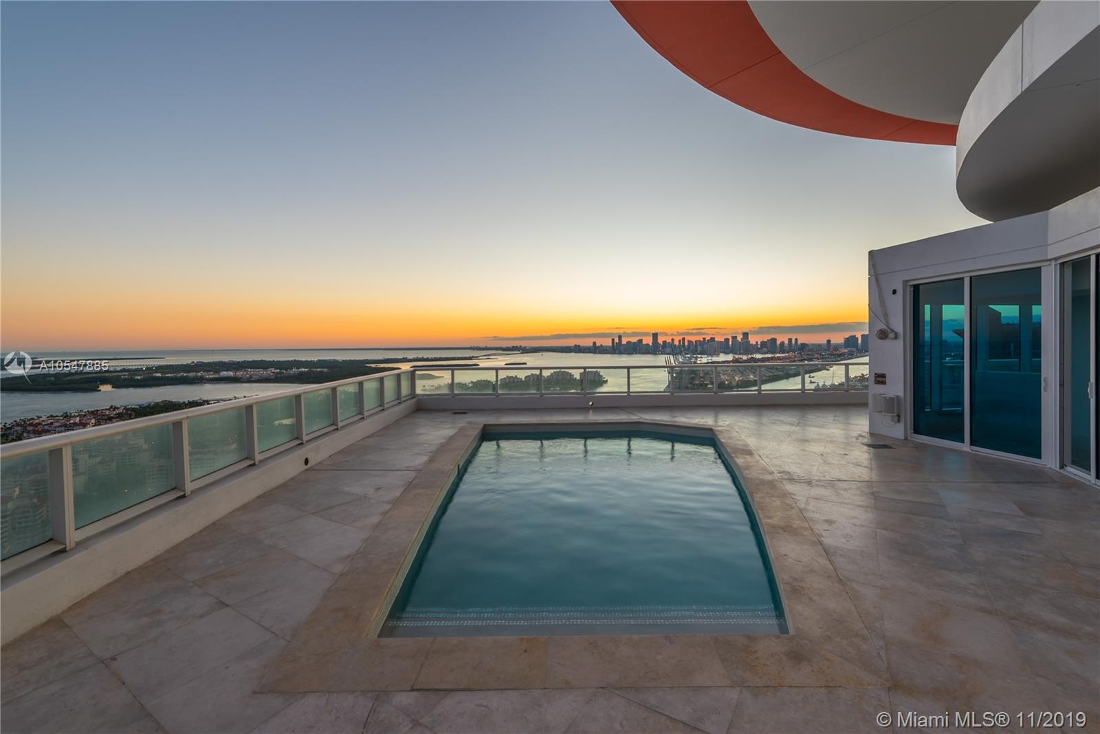 100 Pointe drive-PH2 miami-beach-fl-33139-a10547885-Pic13