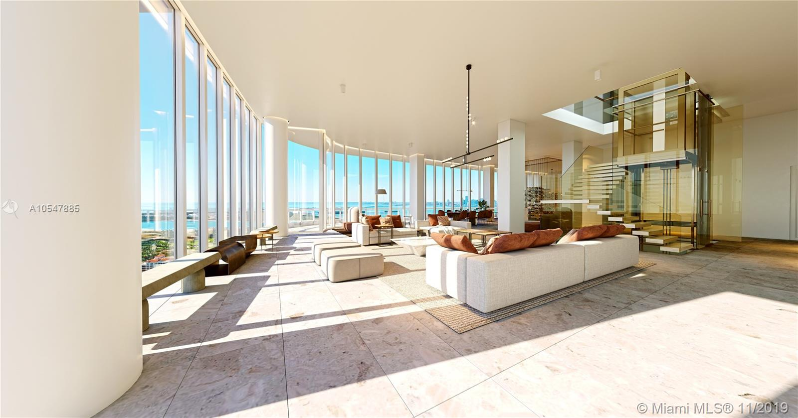 100 Pointe drive-PH2 miami-beach-fl-33139-a10547885-Pic03