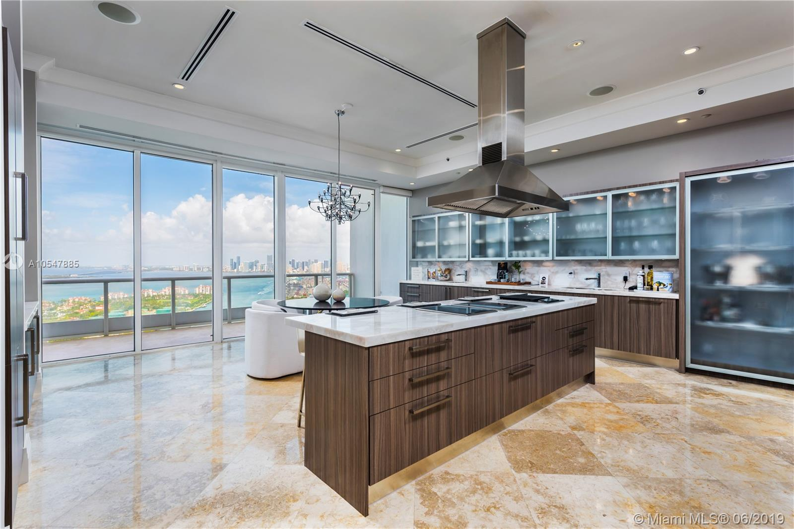 100 Pointe drive-PH2 miami-beach-fl-33139-a10547885-Pic04