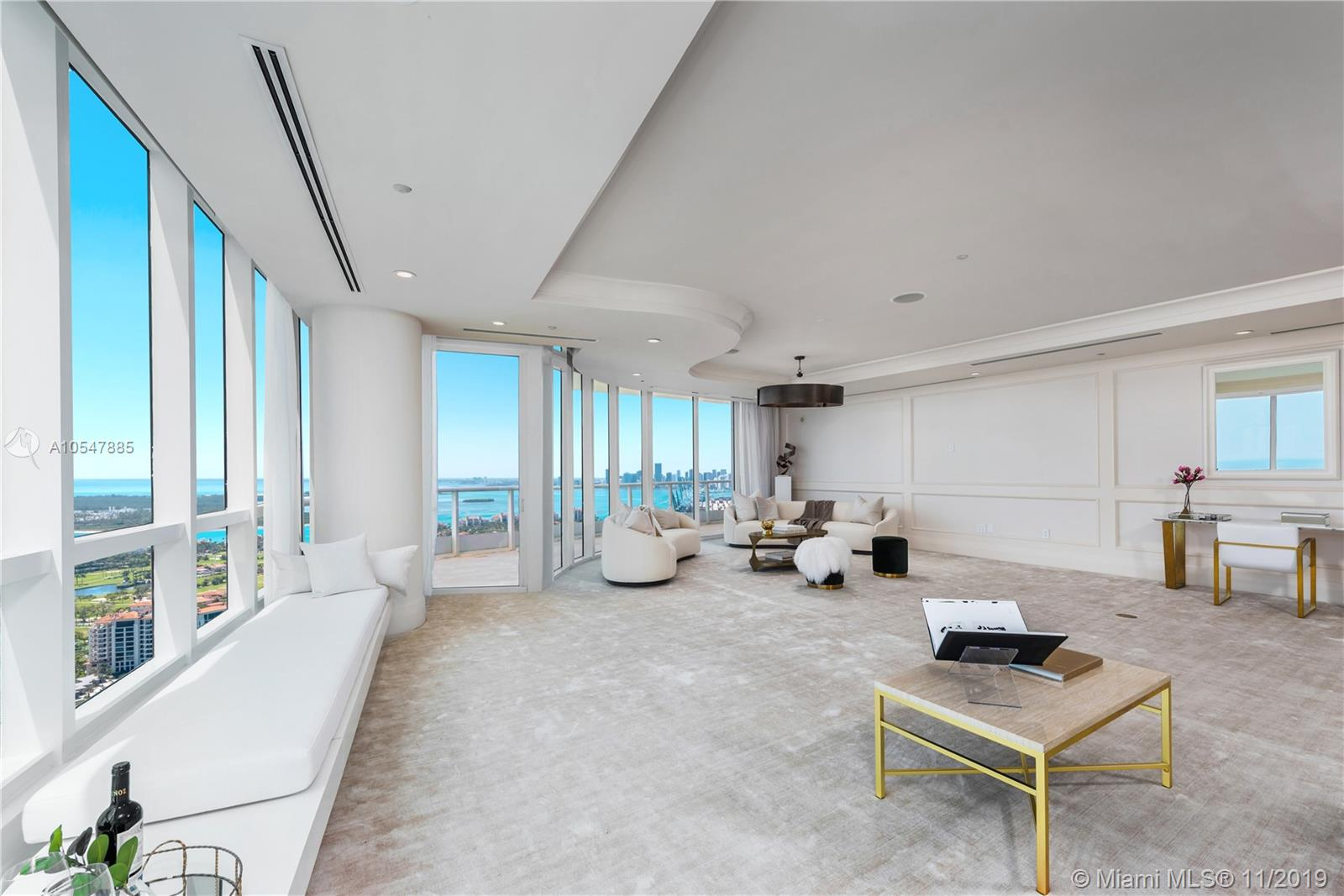 100 Pointe drive-PH2 miami-beach-fl-33139-a10547885-Pic07