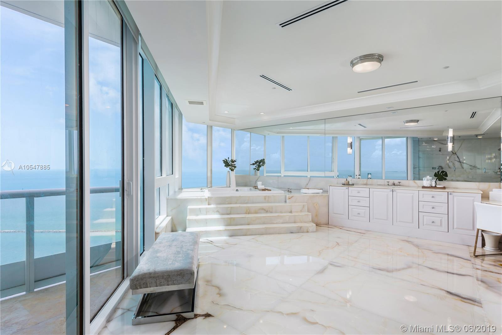 100 Pointe drive-PH2 miami-beach-fl-33139-a10547885-Pic08
