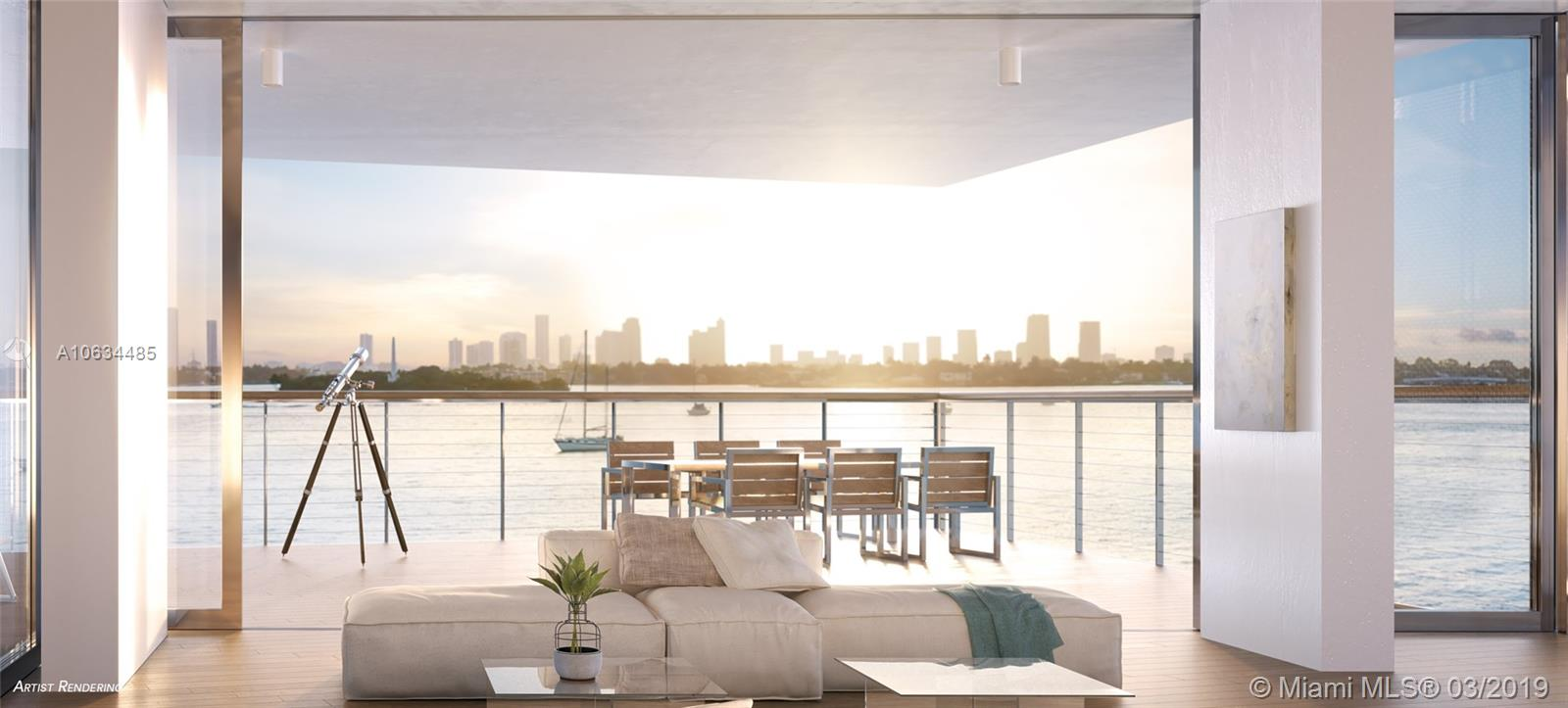 1300 Monad Terrace #PHB, Miami Beach, FL 33139