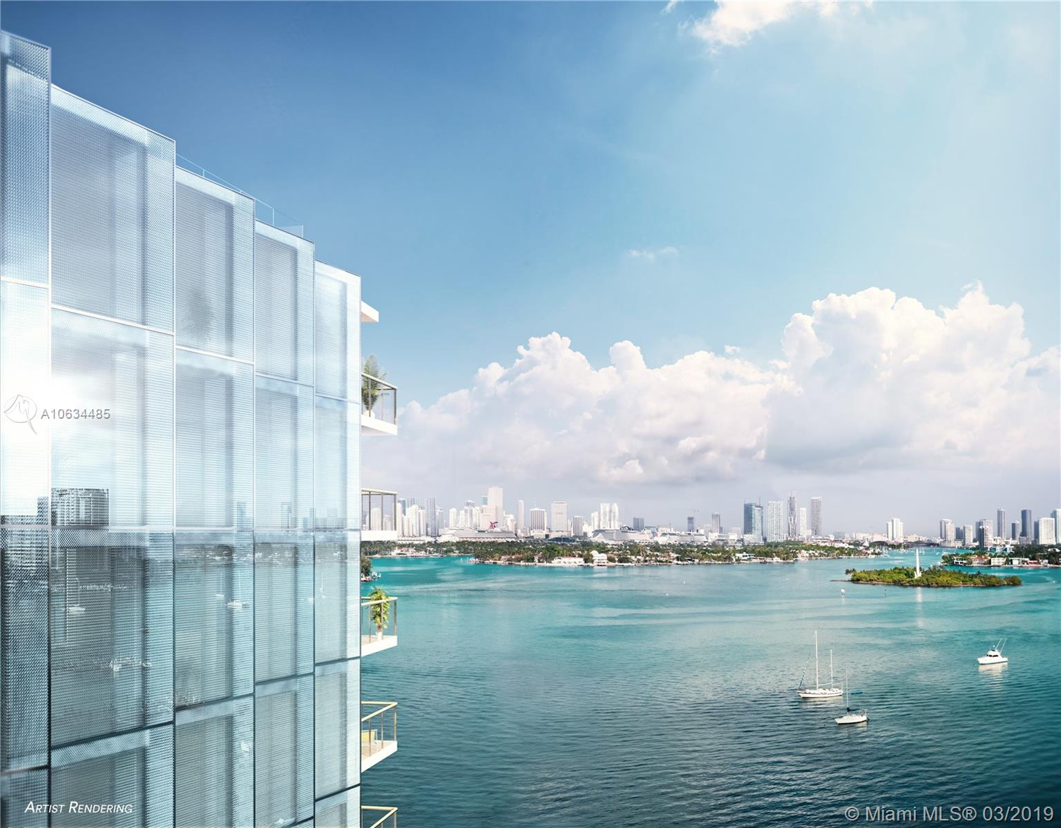 1300 Monad terrace-PHB miami-beach-fl-33139-a10634485-Pic08