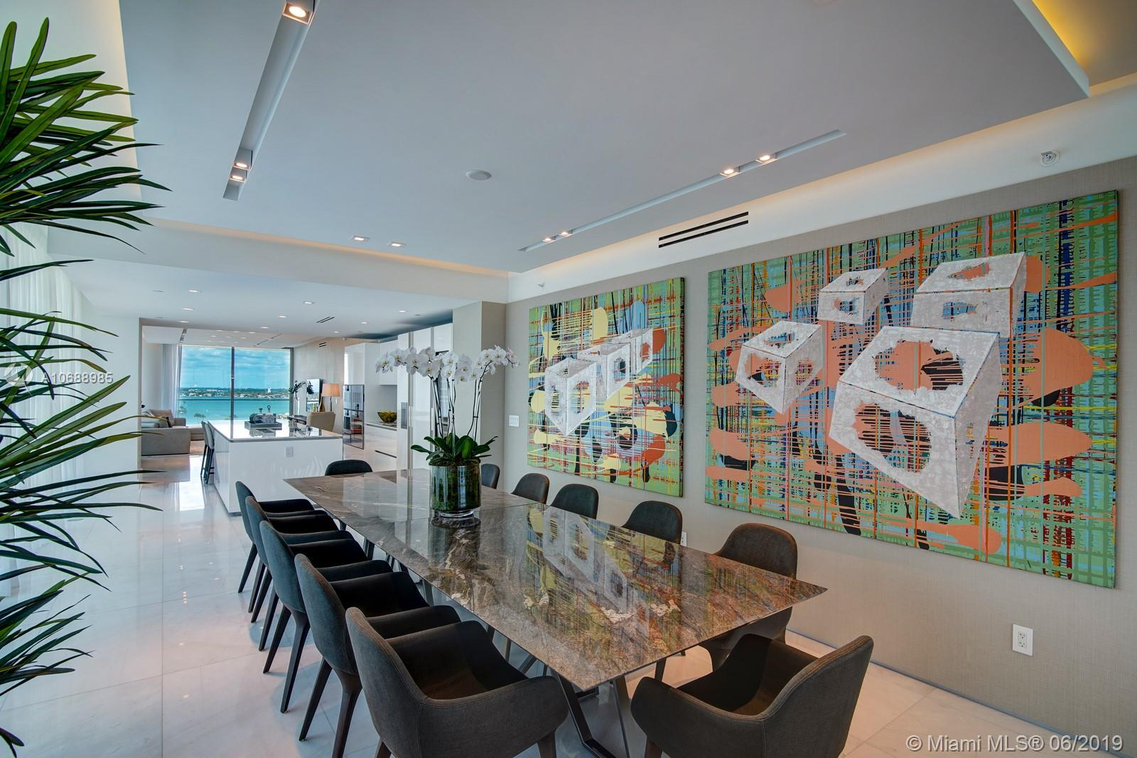 10201 Collins ave-1201 bal-harbour-fl-33154-a10688985-Pic10