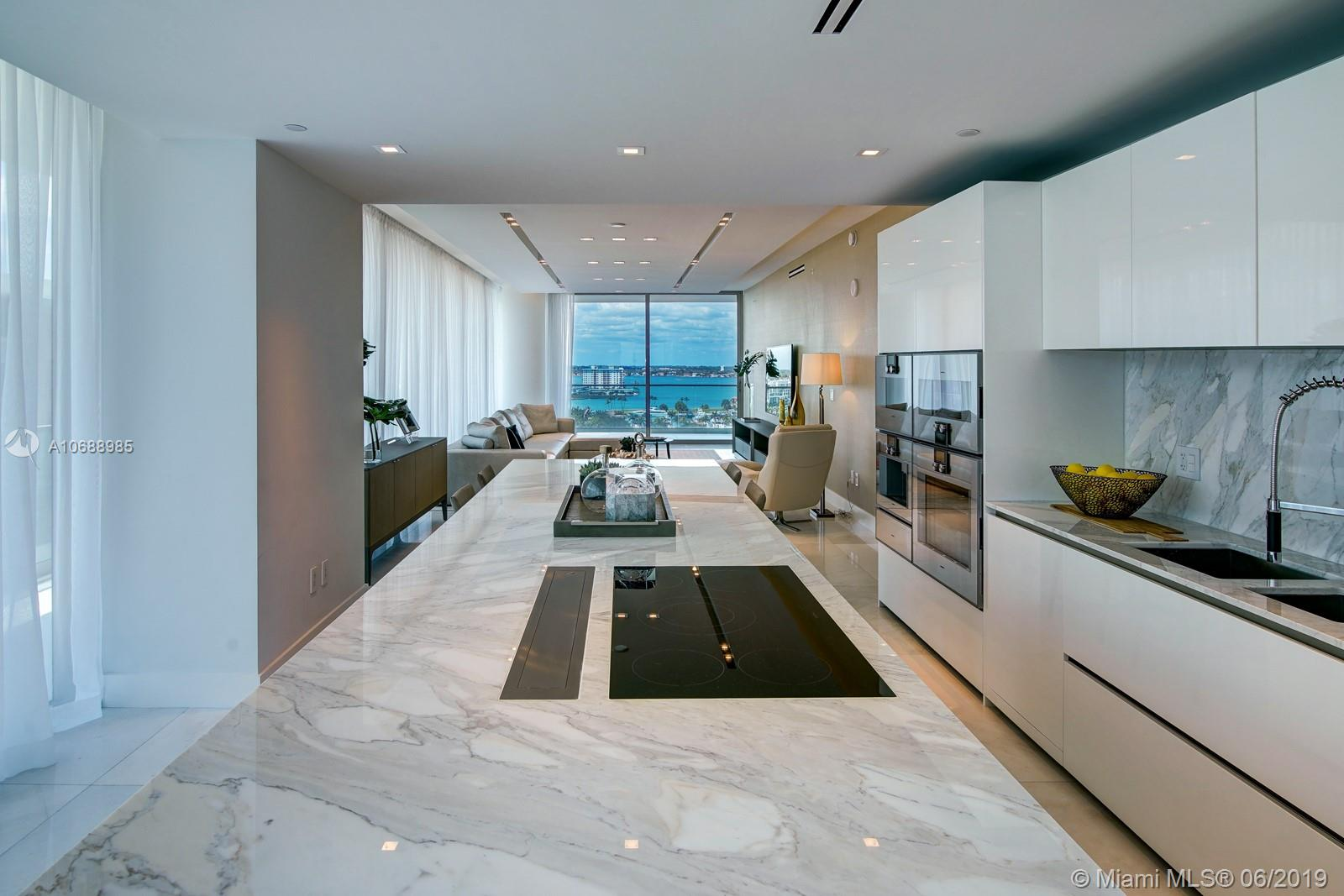10201 Collins ave-1201 bal-harbour-fl-33154-a10688985-Pic11