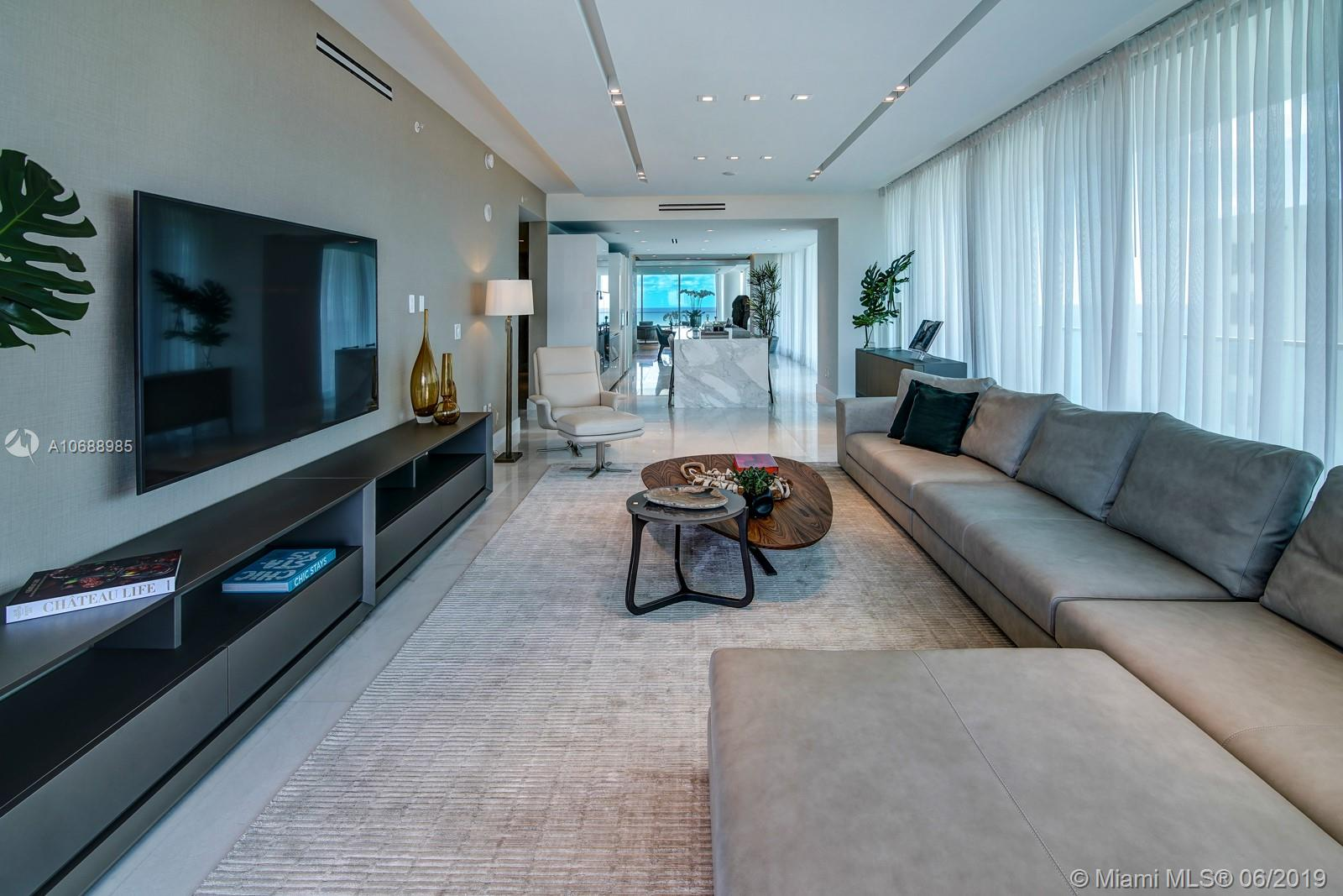 10201 Collins ave-1201 bal-harbour-fl-33154-a10688985-Pic13