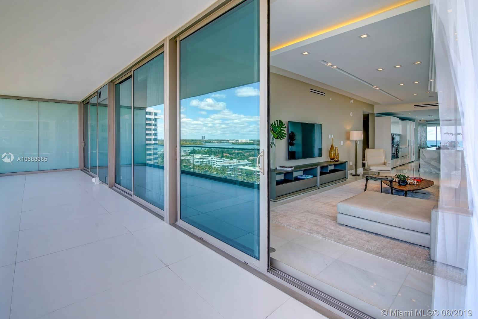 10201 Collins ave-1201 bal-harbour-fl-33154-a10688985-Pic14