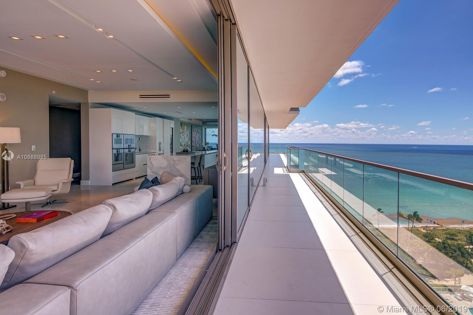 10201 Collins ave-1201 bal-harbour-fl-33154-a10688985-Pic15