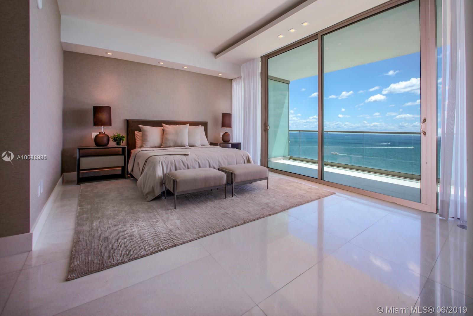 10201 Collins ave-1201 bal-harbour-fl-33154-a10688985-Pic16