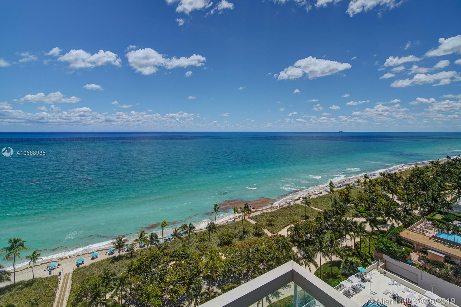 10201 Collins ave-1201 bal-harbour-fl-33154-a10688985-Pic18