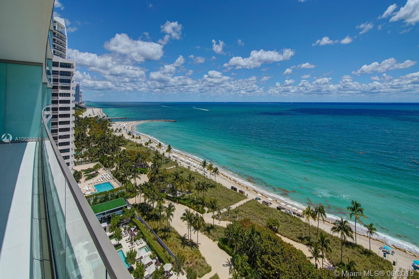 10201 Collins ave-1201 bal-harbour-fl-33154-a10688985-Pic19