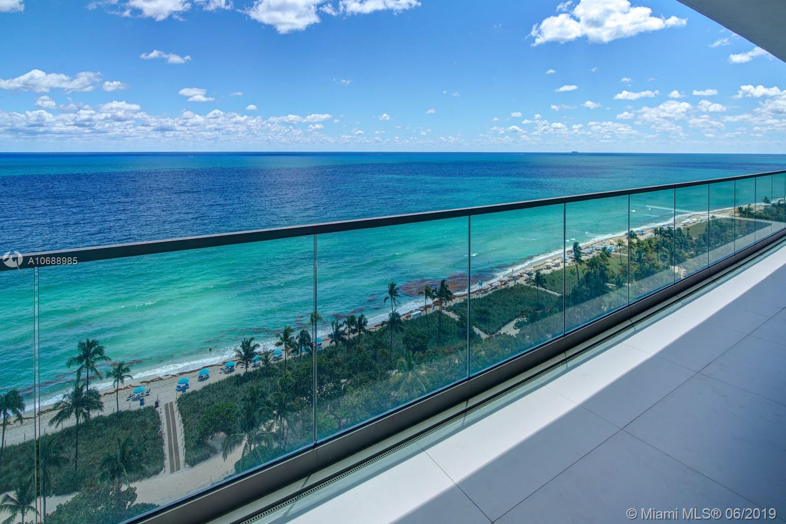 10201 Collins ave-1201 bal-harbour-fl-33154-a10688985-Pic20