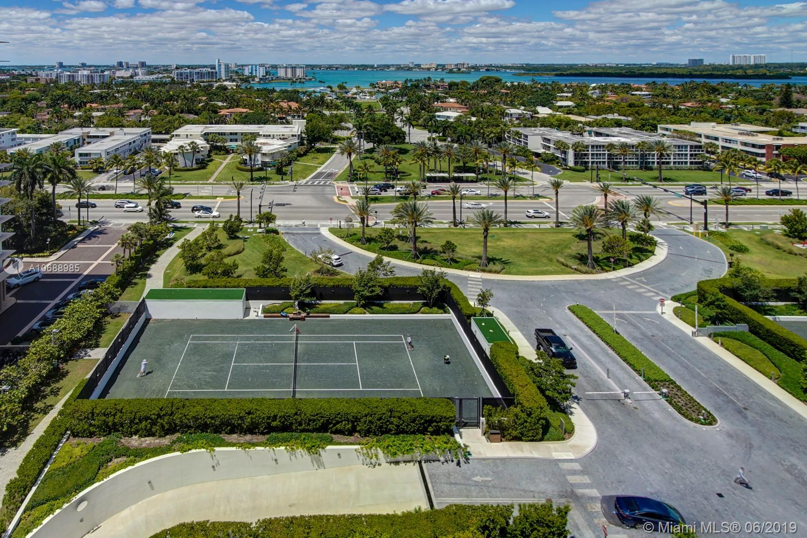 10201 Collins ave-1201 bal-harbour-fl-33154-a10688985-Pic24