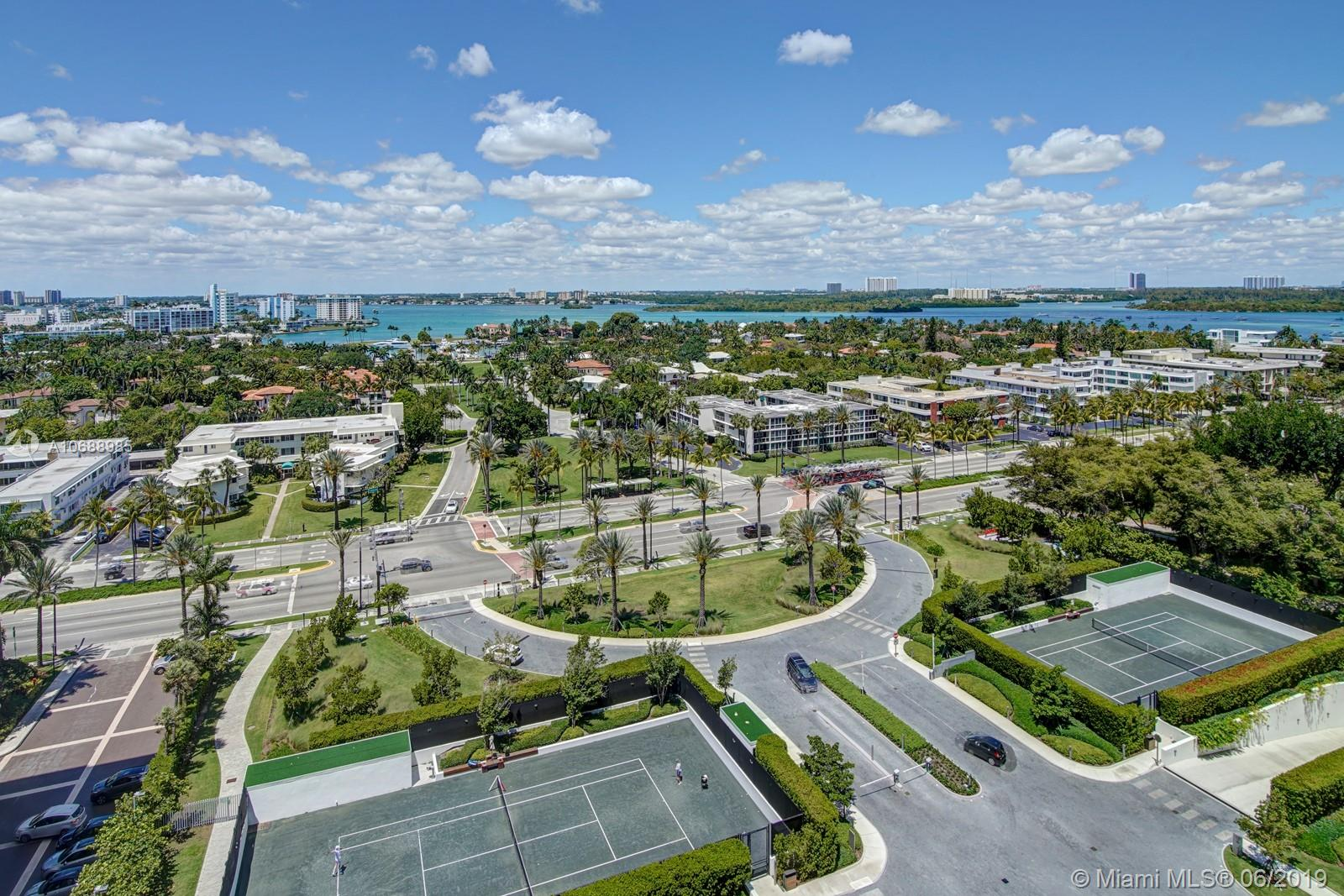 10201 Collins ave-1201 bal-harbour-fl-33154-a10688985-Pic25