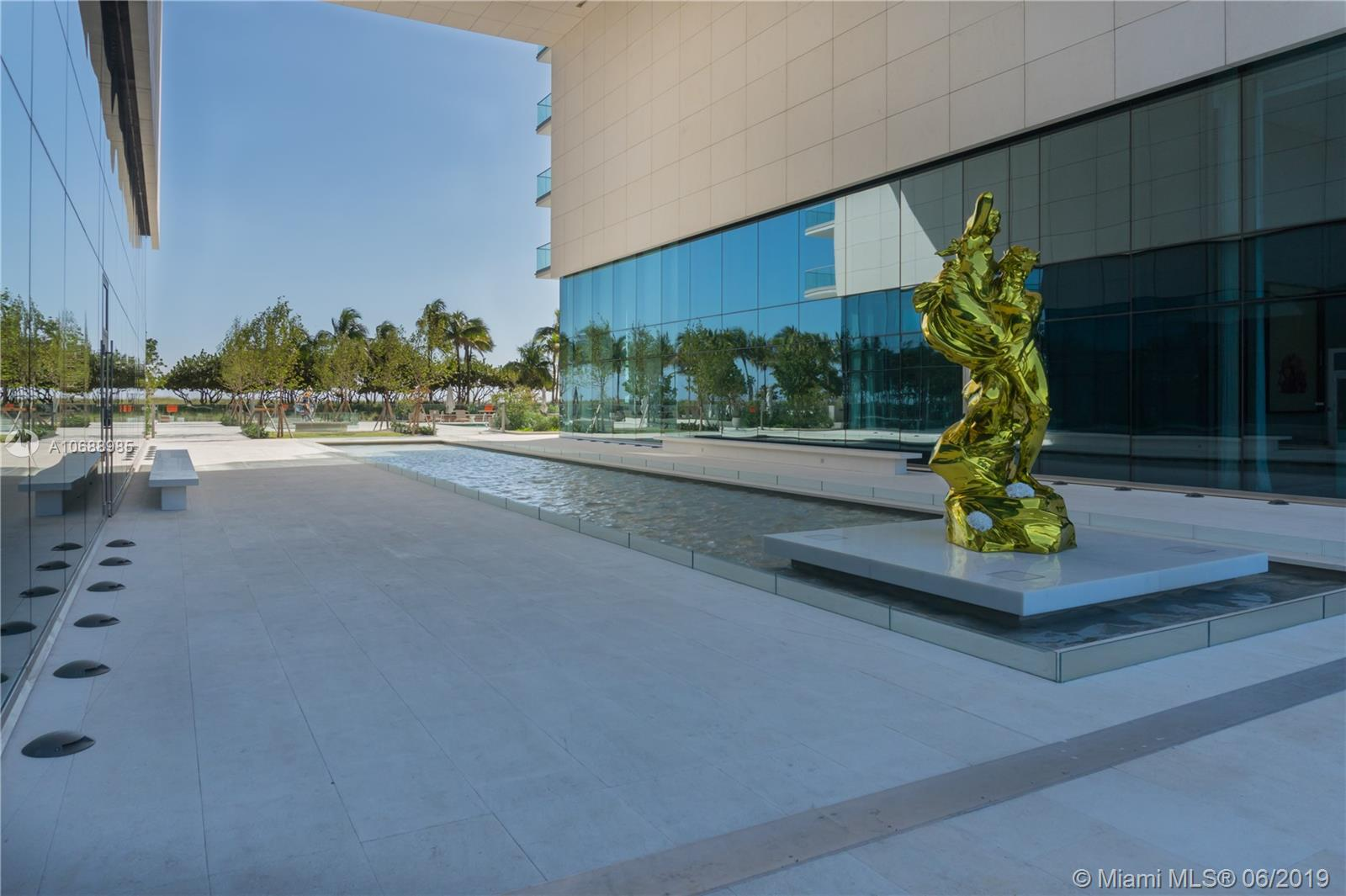 10201 Collins ave-1201 bal-harbour-fl-33154-a10688985-Pic30