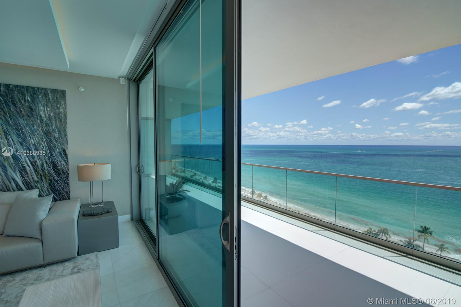 10201 Collins ave-1201 bal-harbour-fl-33154-a10688985-Pic06