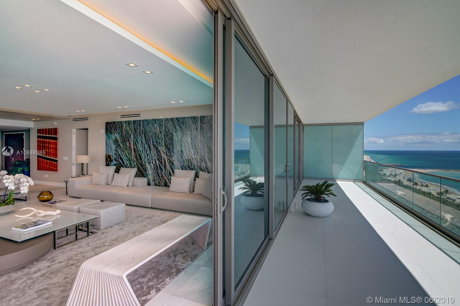 10201 Collins ave-1201 bal-harbour-fl-33154-a10688985-Pic07