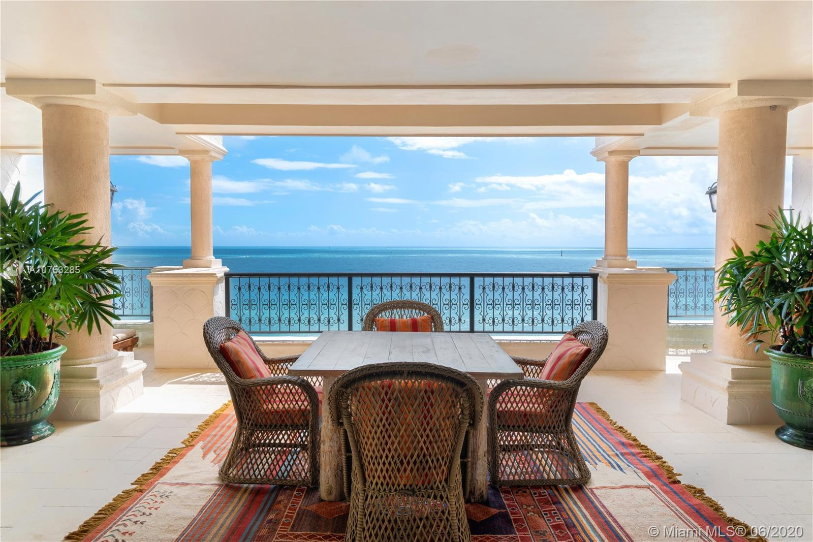 7882 Fisher island dr-7882 miami-beach-fl-33109-a10753285-Pic01