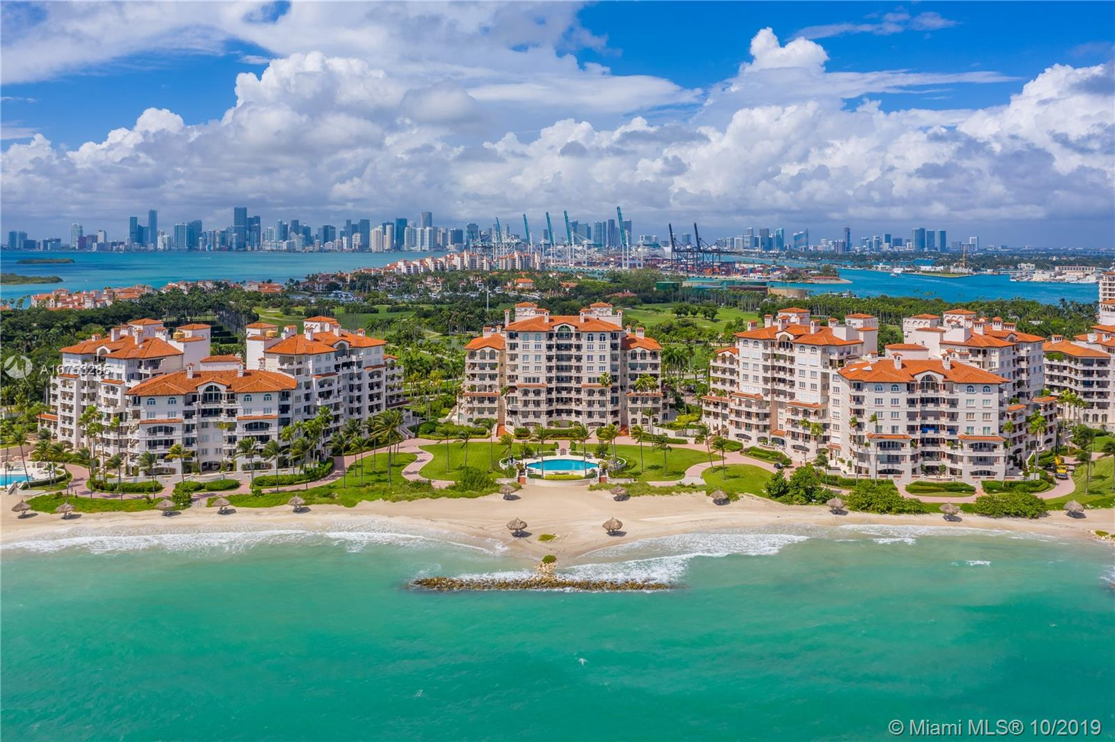 7882 Fisher island dr-7882 miami-beach-fl-33109-a10753285-Pic10
