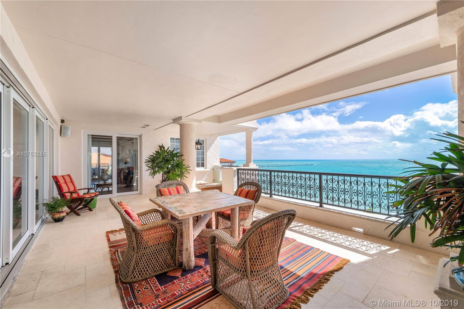 7882 Fisher island dr-7882 miami-beach-fl-33109-a10753285-Pic14