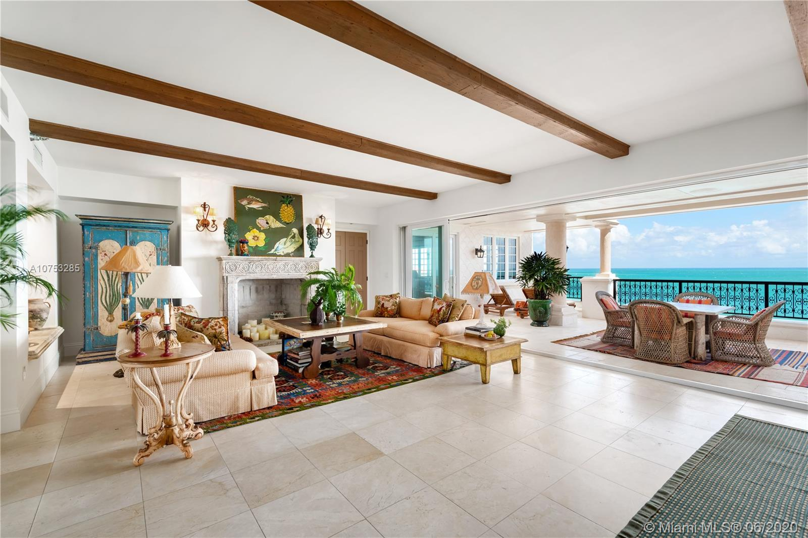 7882 Fisher island dr-7882 miami-beach-fl-33109-a10753285-Pic04
