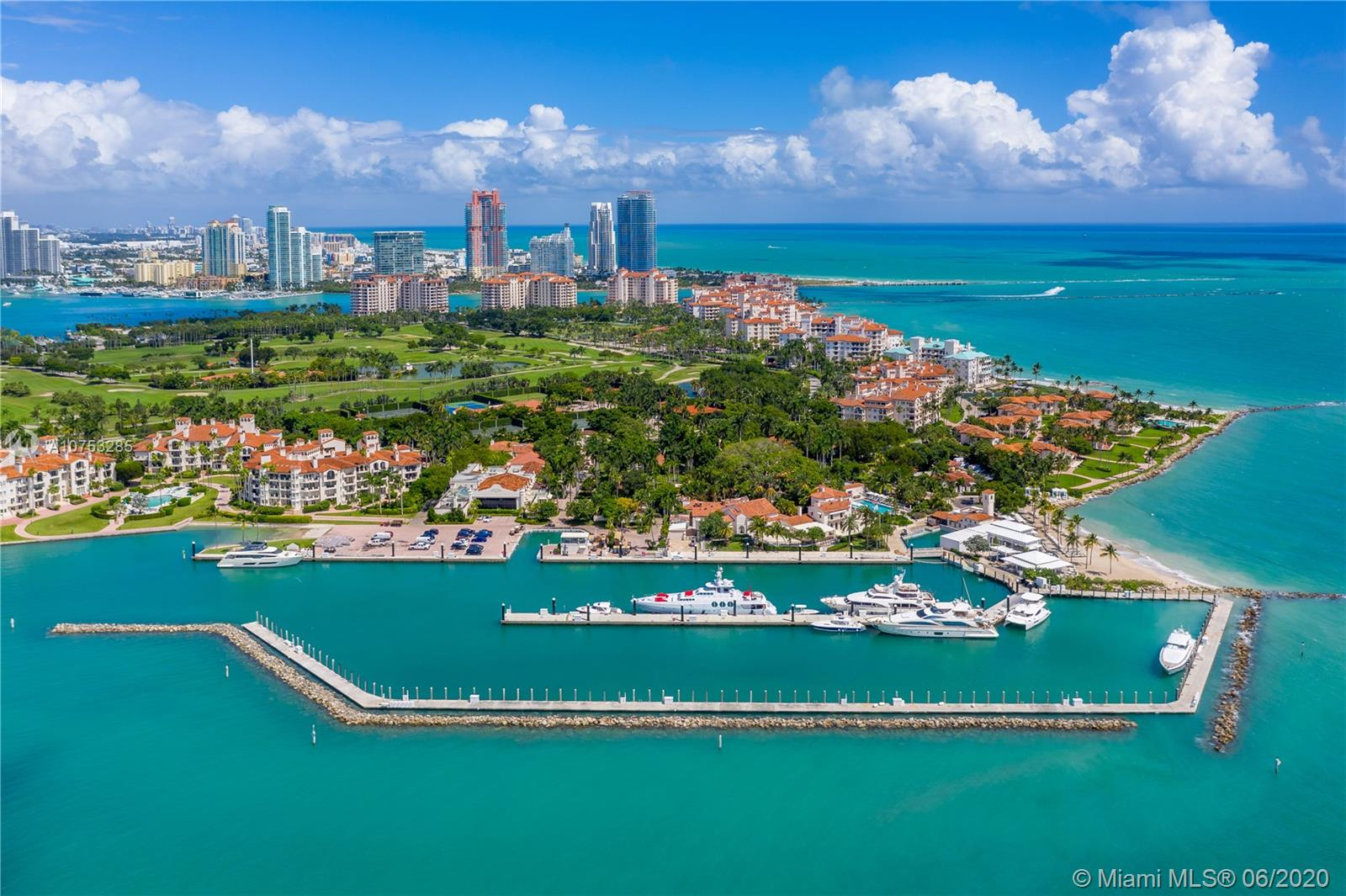 7882 Fisher island dr-7882 miami-beach-fl-33109-a10753285-Pic08
