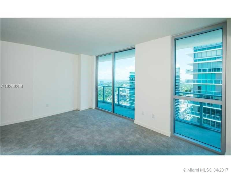 1100 Miami ave-3605 miami--fl-33130-a10250286-Pic03