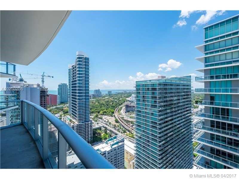 1100 Miami ave-3605 miami--fl-33130-a10250286-Pic06