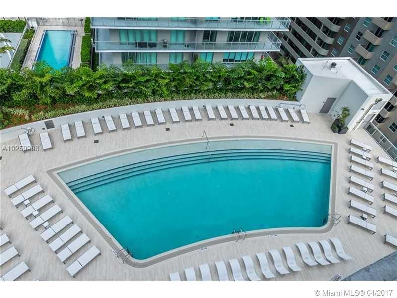 1100 Miami ave-3605 miami--fl-33130-a10250286-Pic07