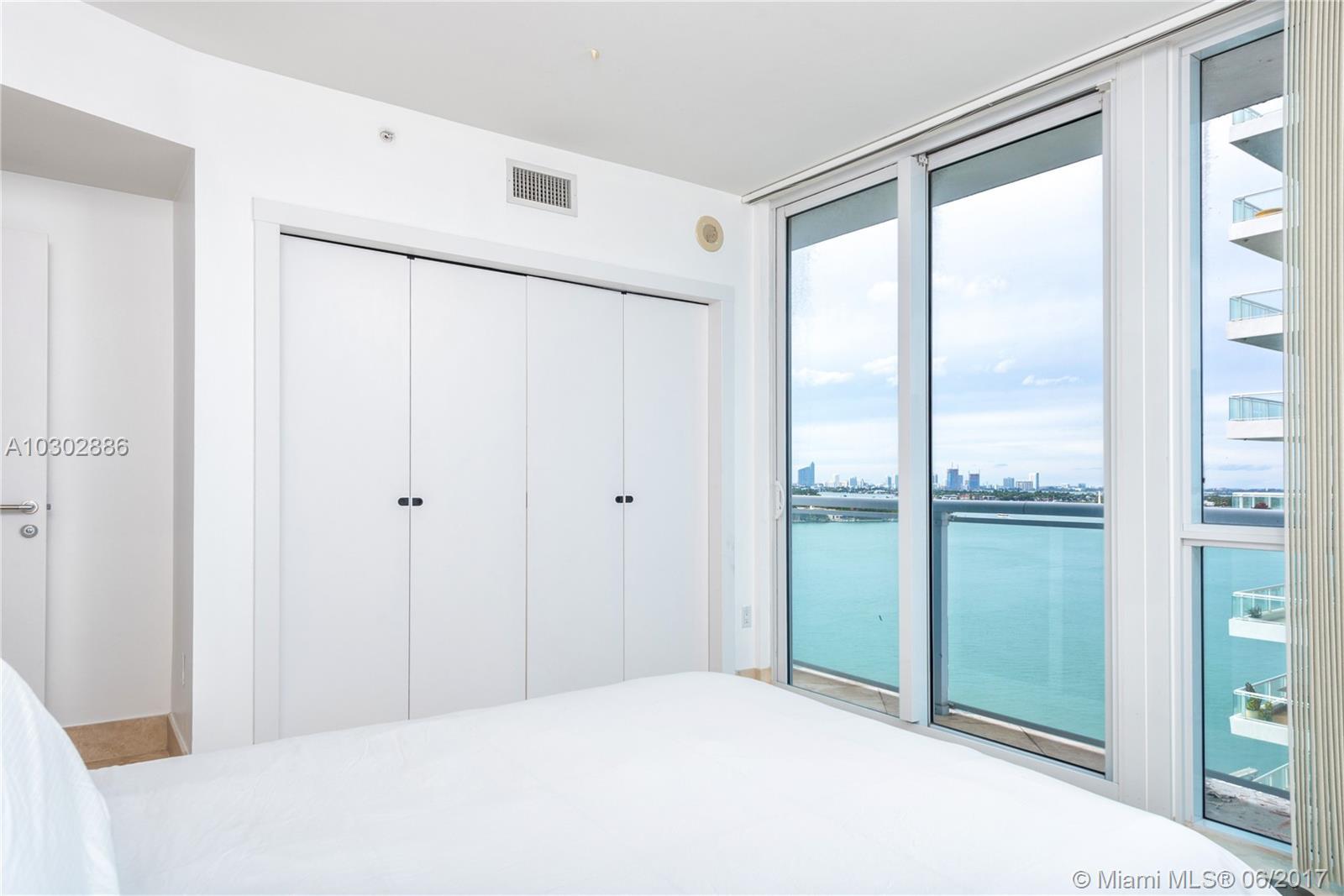 520 West Av #1405, Miami Beach FL, 33139