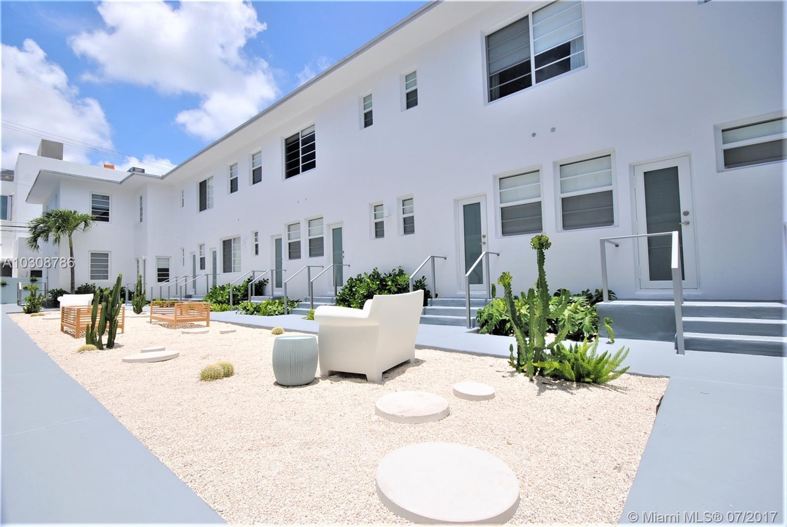 1100 10th St # 16, Miami Beach, FL 33139