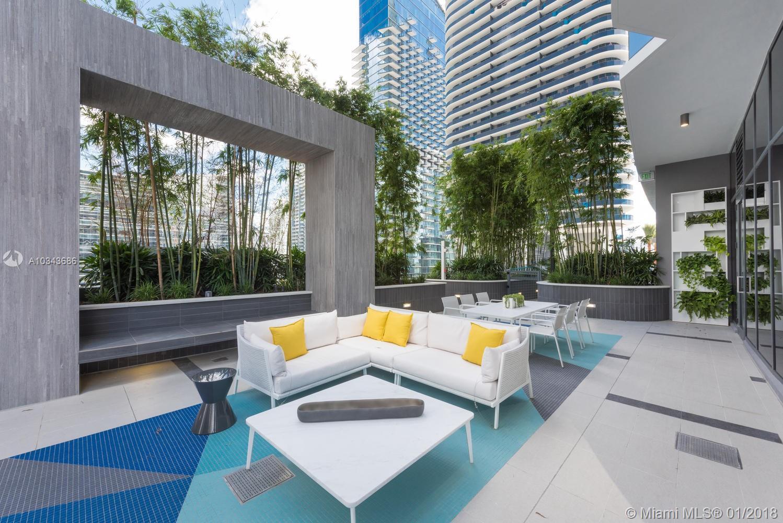 55 SW 9 ST # 3601, Miami , FL 33130
