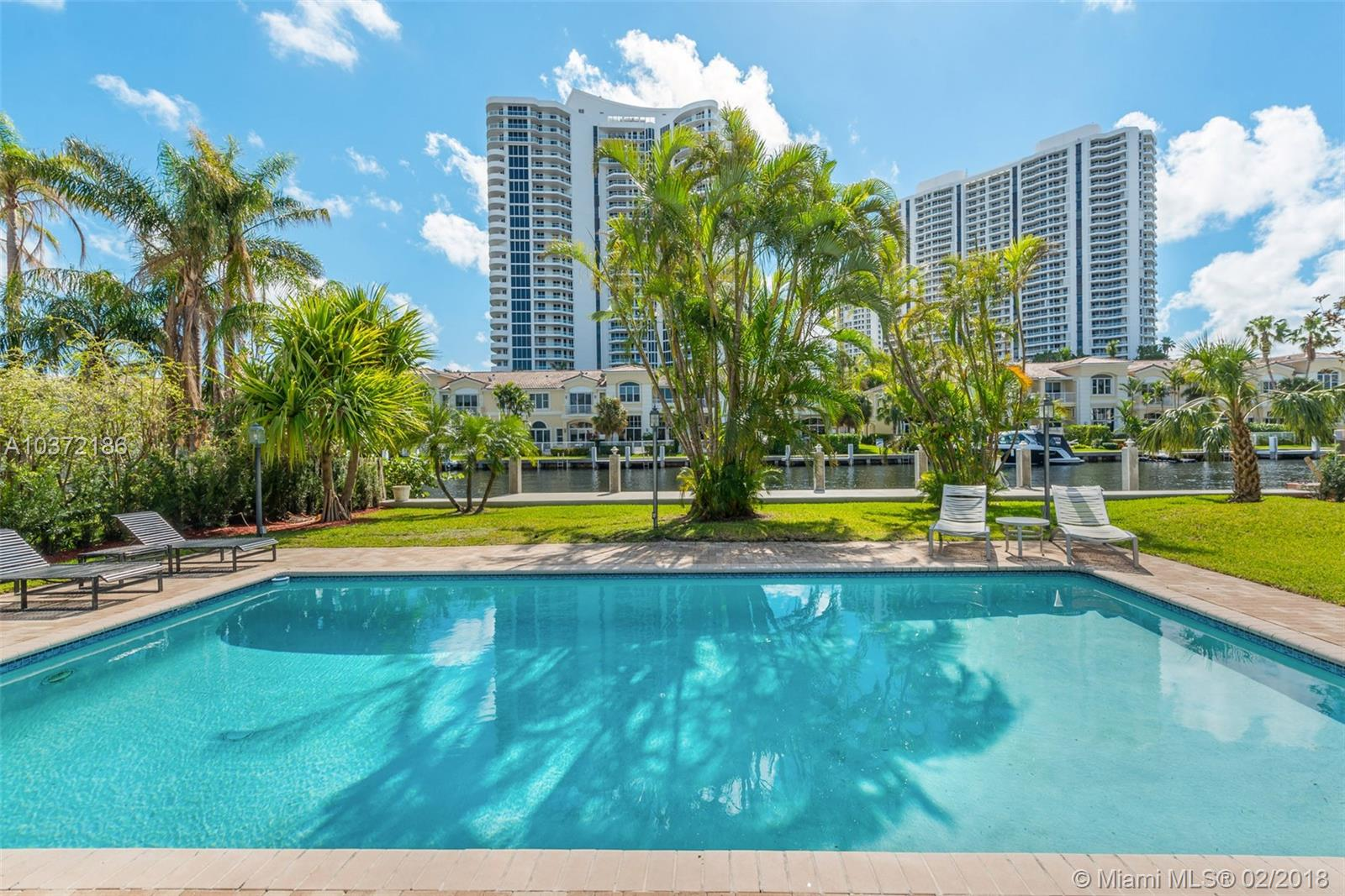 207 HOLIDAY DRIVE, Hallandale , FL 33009